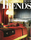 'Home & Appartment Trends -
